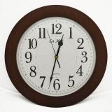Настенные часы La Mer GD 015-2