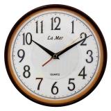 Настенные часы La Mer GD 018-2