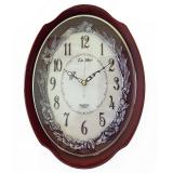 Настенные часы  LAMER GT 002003