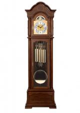 Напольные часы  1161-30-246