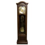 Напольные часы с боем Арт. Hermle 0241-30-179