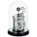 Настольные часы  2987-47-836