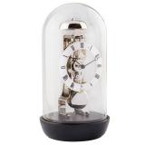 Настольные механические часы Hermle 0791-47-019