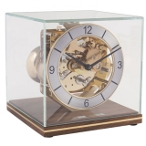 Настольные механические часы Hermle 23052-030340