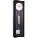 Настенные механические часы Hermle 0761-47-991