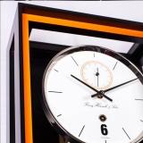 механические часы Hermle 70991-740761