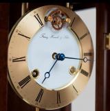настенные часы Арт 0139-30-975