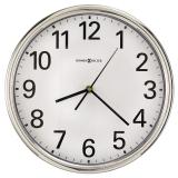 Настенные часы Howard Miller 625-561 Hamilton (Гамильтон)