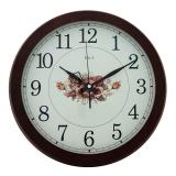 Настенные часы B&S HR-343
