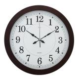 Настенные часы B&S HR-421