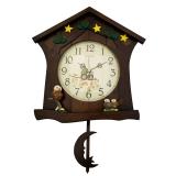 Настенные часы Kairos KA-028