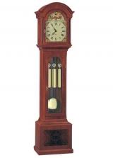 Механические напольные часы Kieninger 0105-31-05