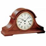 Настольные часы Kieninger 1259-23-01