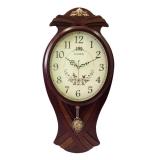 Настенные часы Kairos KS 897В