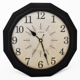 Настенные часы Kairos KS 106 B