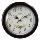 Настенные часы Kairos KS 2125