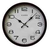 Настенные часы Kairos KS 388-1