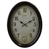 Настенные часы Kairos KS 397