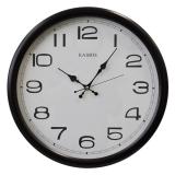 Настенные часы Kairos KS 4440
