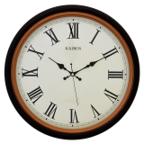 Настенные часы Kairos KS 507-1