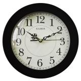 Настенные часы Kairos KS 520-1