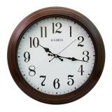 Настенные часы Kairos KS 532-2
