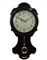 Настенные часы с маятником Kairos KS-929B