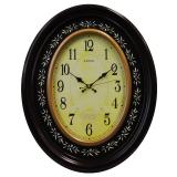 Настенные часы Kairos KW 301