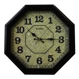 Настенные часы Kairos KW 4425S