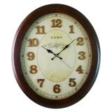 Настенные часы Kairos KWT 5825S