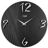 Настенные часы Lowell 11480