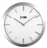 Настенные часы Lowell 14952C
