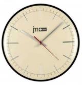 Настенные часы Lowell 14953B