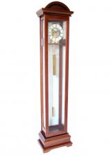 Напольные механические часы Mirron 8504D М1