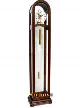 Напольные механические часы Mirron 8506 М1