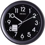 Светящиеся настенные часы SEIKO QXA670KT