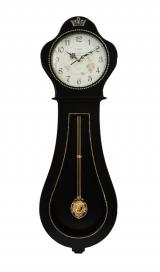 Настенные часы с маятником Kairos RC-003B