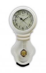 Настенные часы с маятником Kairos RC-017W