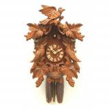 Настенные часы с кукушкой Rombach & Haas 3431