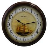 Настенные часы Kairos RSK 512