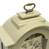 механические часы SARS 0092-340 Ivory