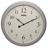 Настенные часы SARS 0114