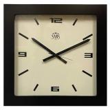 Настенные часы SARS 0195 Black