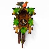 Часы с кукушкой SARS 0522-8С (Германия)