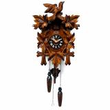 Часы с кукушкой SARS 0532-8N