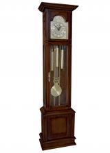 Напольные часы SARS 2075a-451 Dark Walnut