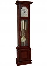 Напольные часы SARS 2075a-451 Mahagon