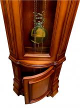 купить  напольные часы SARS 2084-451