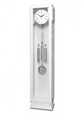 Напольные механические часы SARS 2094-461 White