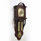 Механические настенные часы SARS 4503-261